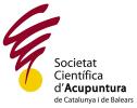 Societat Científica d'Acupuntura