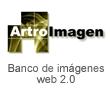 ARTROIMAGEN - Banco de Imágenes en patología osteoarticular