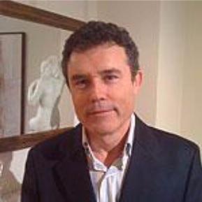 dr cordoba