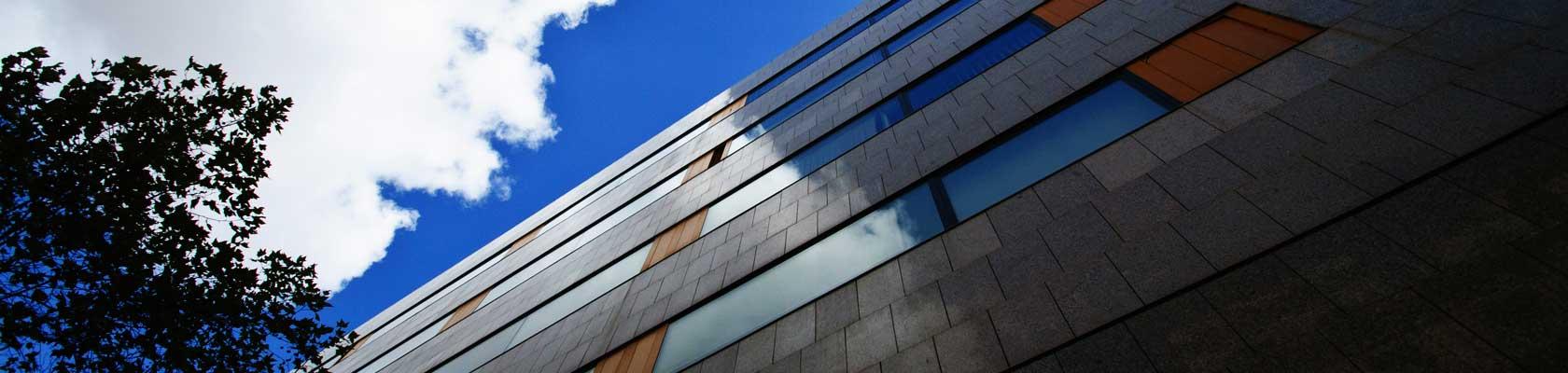 Reumatòleg a Barcelona Hospital Universitar Sagrat Cor